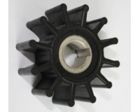 ALL KINDS OF RUBBER IMPELLERS / INBOARDS & OUTBOARDS