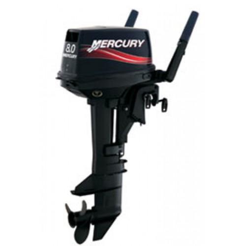 2 mercury 8hp 2 stroke manual start long shaft 20 rh nautitude com sg mercury 8hp outboard 2 stroke manual mercury 4hp 2 stroke manual online