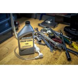 Repair Refurbishing (0)