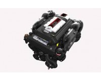 Servicing of Inboard Engines/Sterndrives