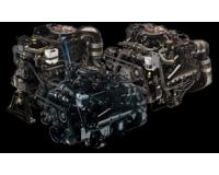 Carburetor Sterndrives